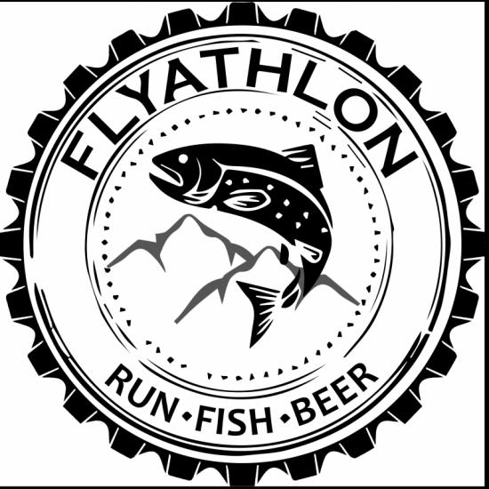 Flyathlon