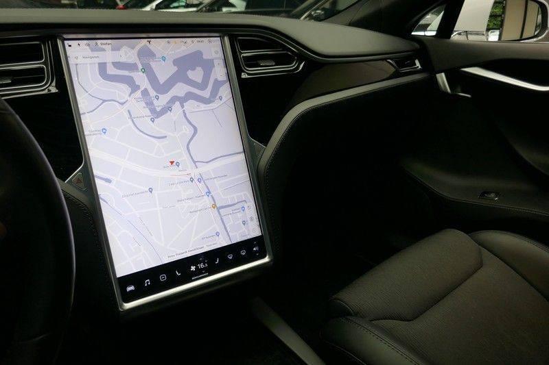 Tesla Model S 75D 4% Autopilot - ex.BTW afbeelding 21