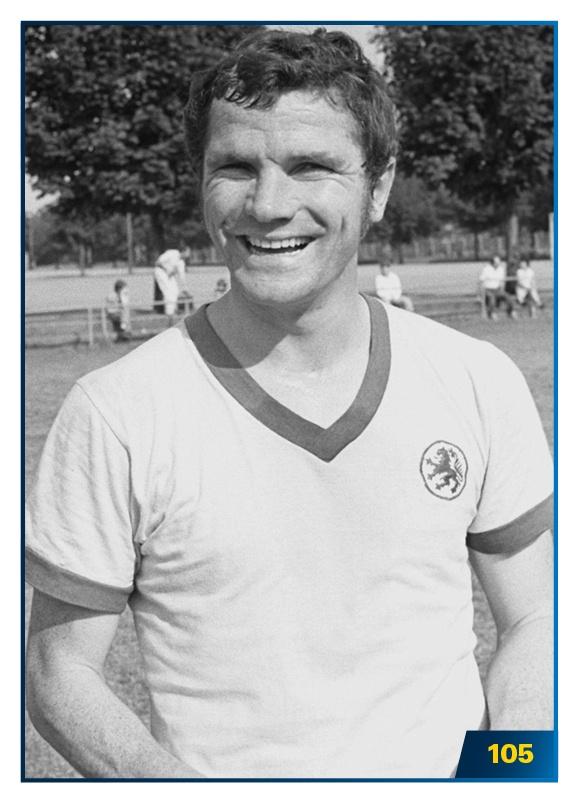 Lothar Ulsaß