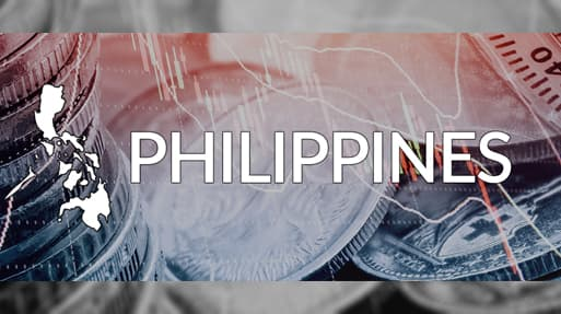 Financial services, banking and payment systems in Philippines