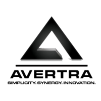 Avertra Corporation