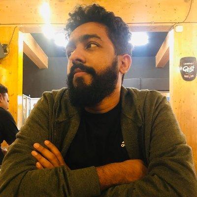 Muhsin K