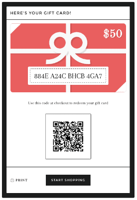 46-Gift-cards