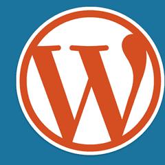 Actualización de Seguridad - WordPress 4.0.1