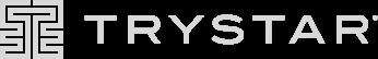 Trystar Logo