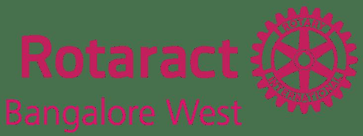 Rotaract Bangalore Wast