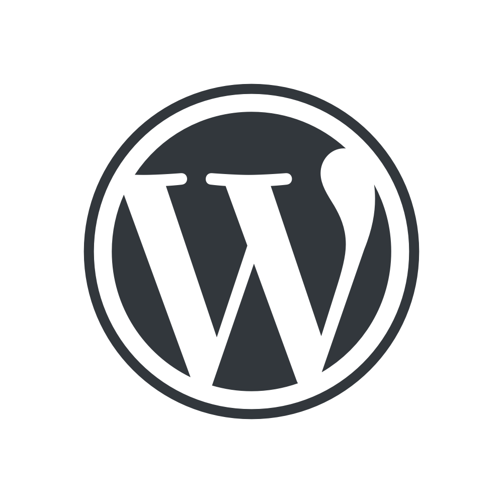 Rob Kendal freelance wordpress developer
