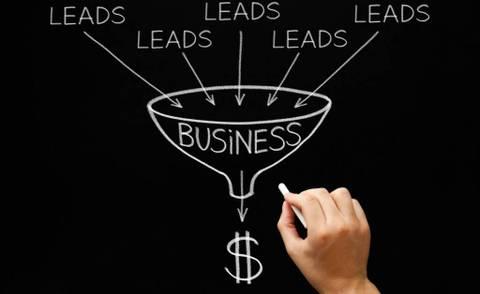 Lead-Follow-up: Lieber ein Lead oder lieber ein Gespräch?