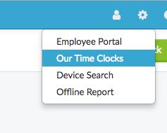 tanda-time-clocks-cog