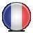 Articles geek en français