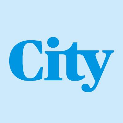 CityObservatory Blog