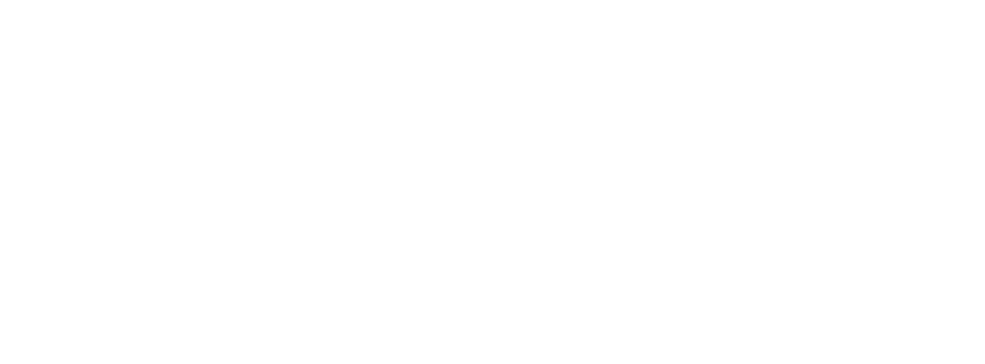 Logo for Jack Merlo