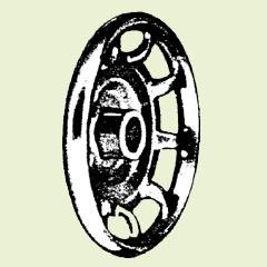Simanco 173548