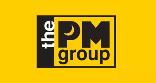 THE PM GROUP'S AFFILIATED COMPANIES