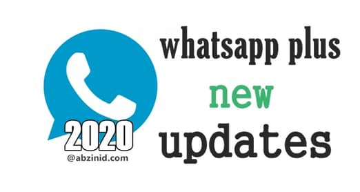 whatsapp Plus 10.50.0 Latest updates 2020 anti ban