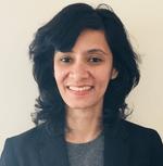Indira Bhatt