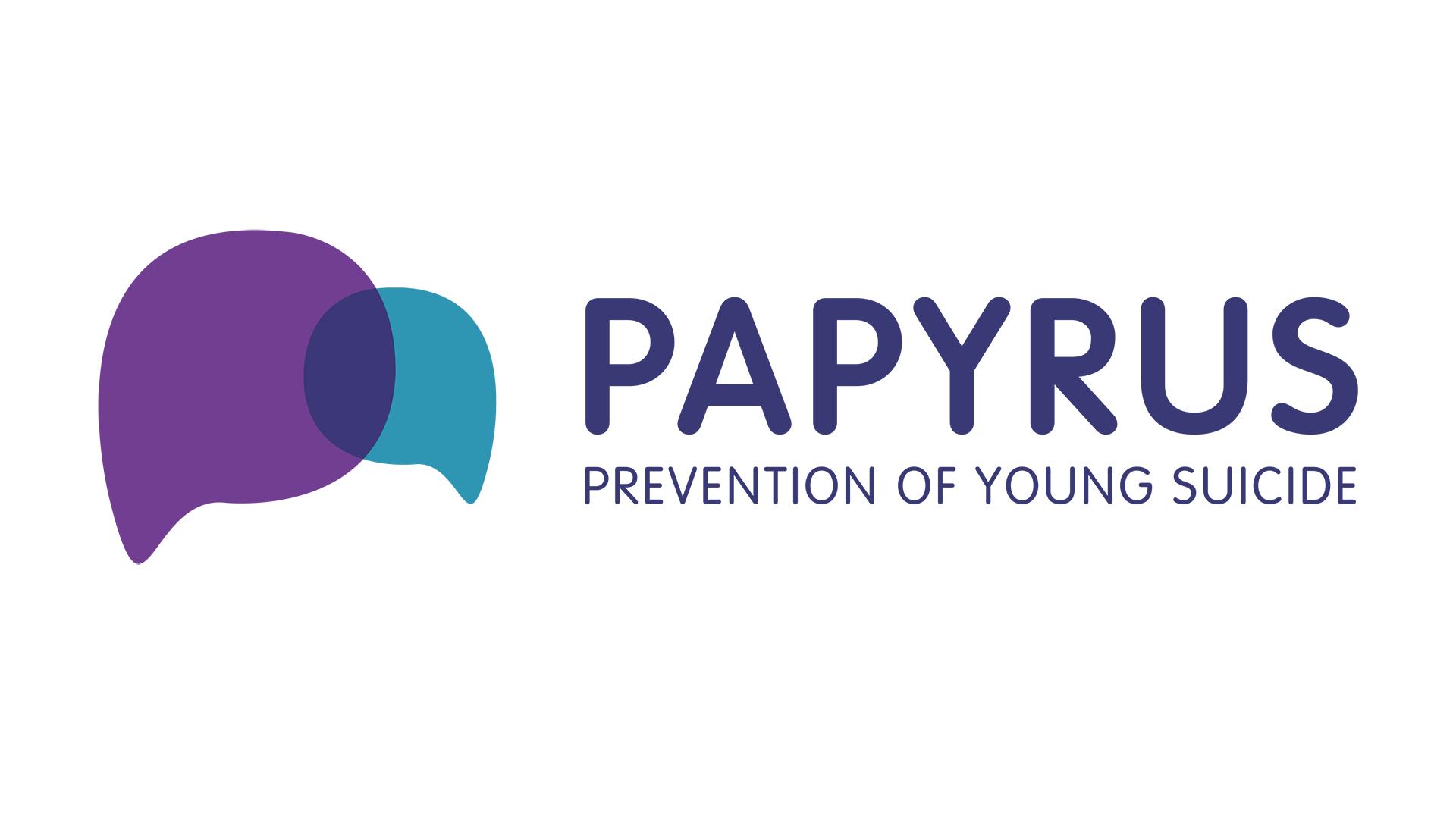 PAPYRUS UK Logo