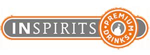 Inspirits Premium Drinks