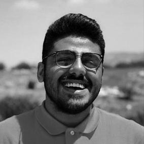 Hossein Cheaito