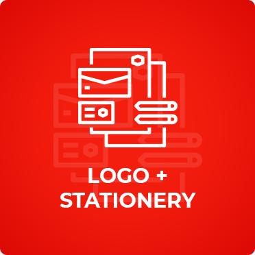 Logo Plus Stationery KDS Digital