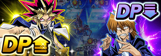 KC Cup September 2020 - Stage 2 Winstreak Decks | YuGiOh! Duel Links Meta