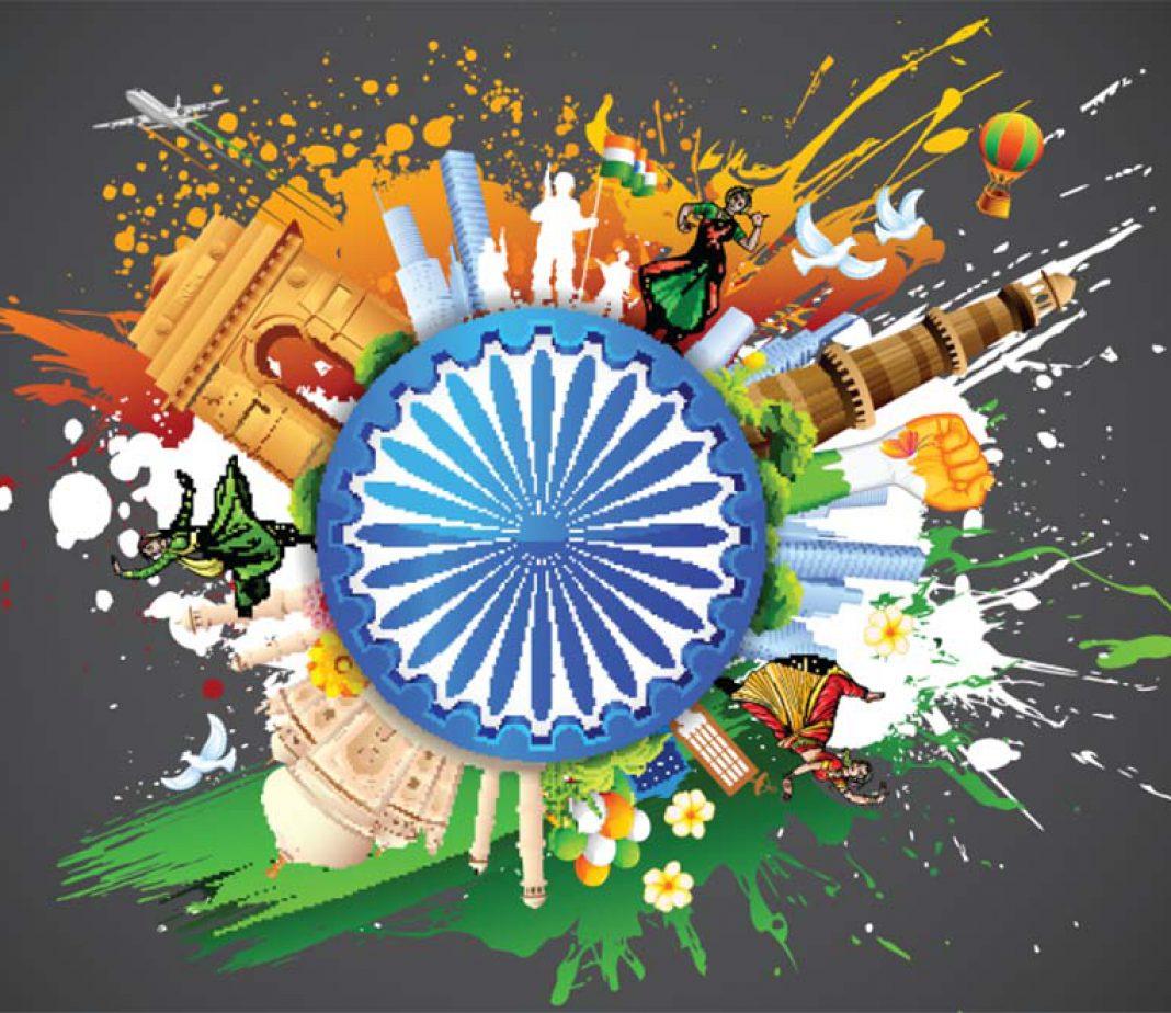 India Quizzes for Kids – Pitara Kids Network