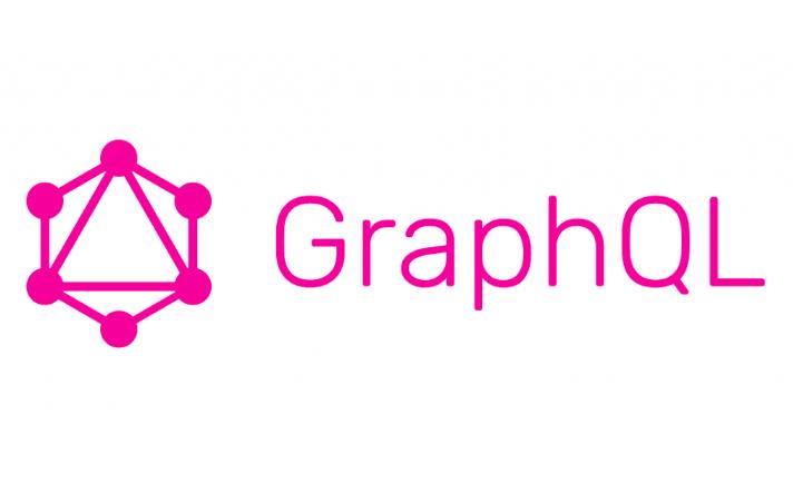OpsLevel GraphQL API