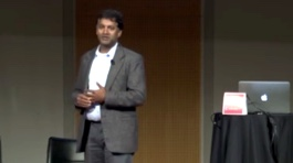 Red Hat: mobile edge computing in support of IOT
