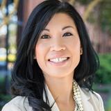 Ann Arnesen | Sr. Mortgage Banker