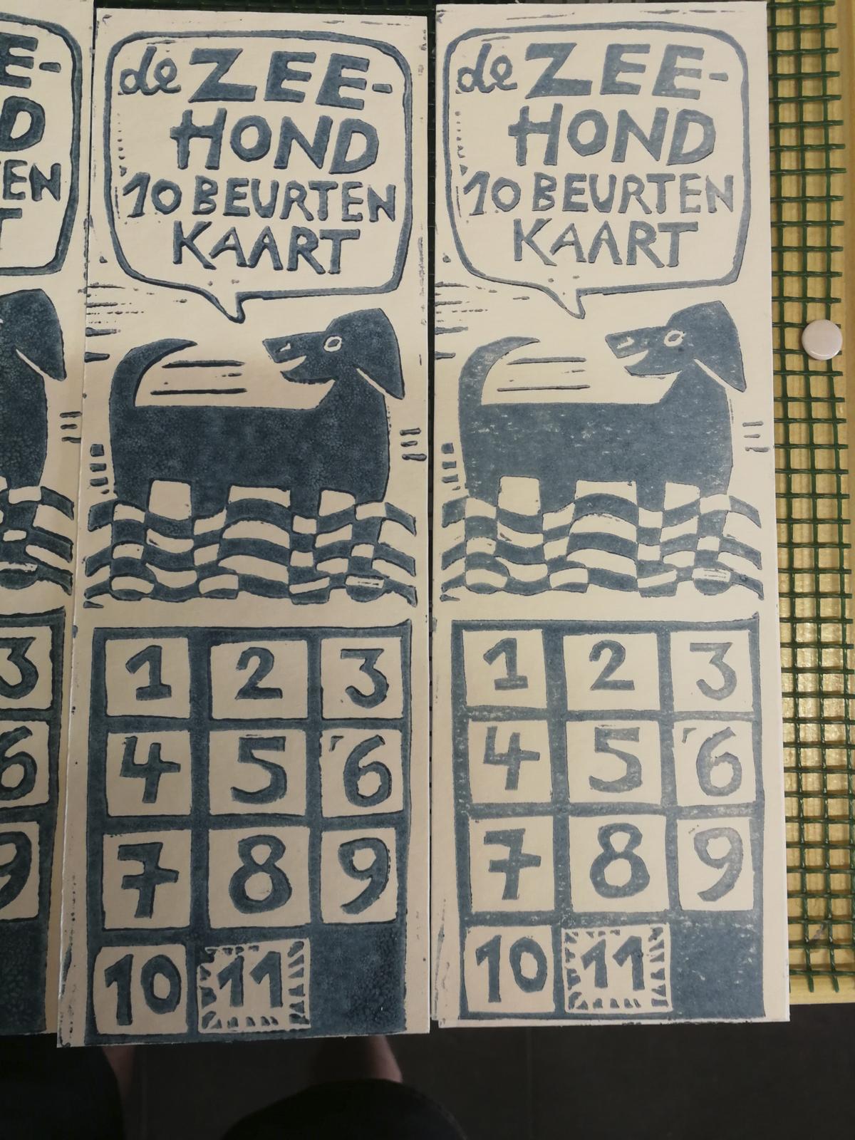 foto 10 eurtenkaart