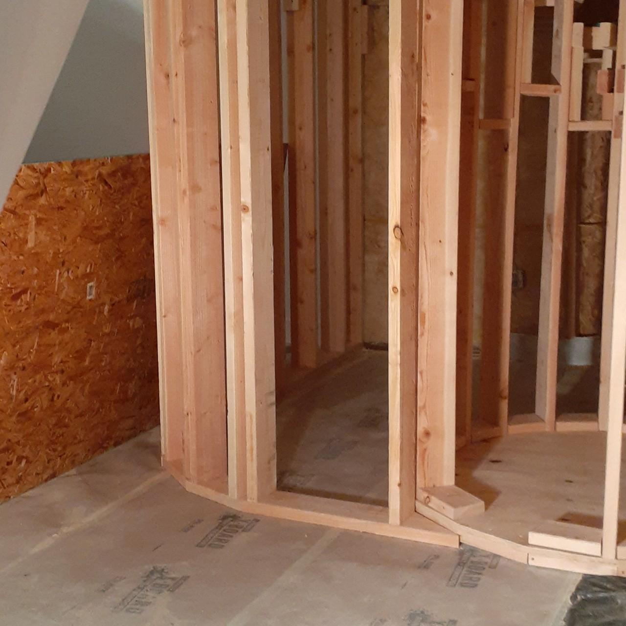 carpentry-wood-framing-second-floor-home-addition--framing-34