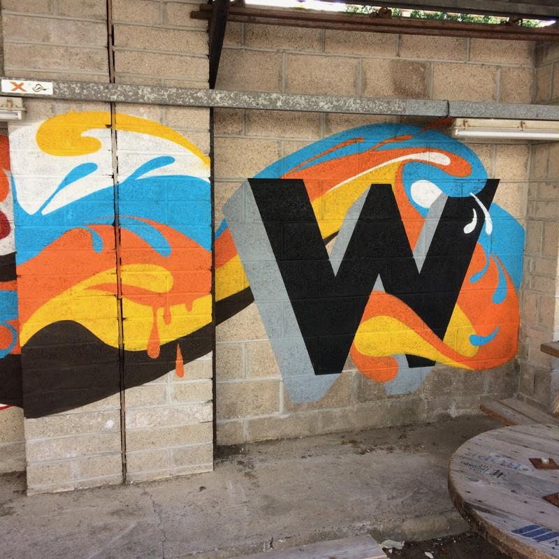 stannary-brewary-tavistock-brew-street-art-w