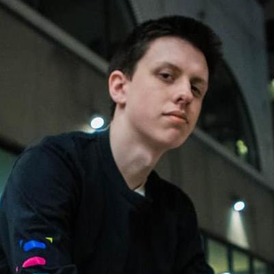 Owen Avatar