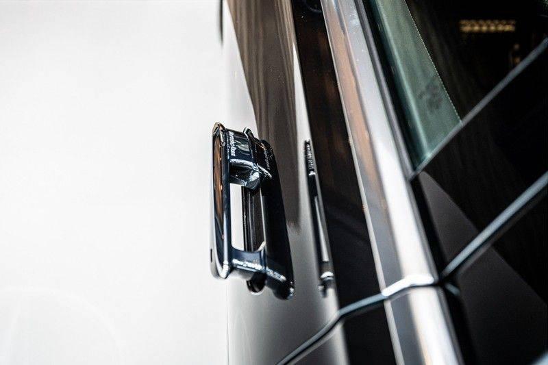 Mercedes-Benz S-Klasse 400d 4Matic Lang AMG | 3D Display | Augmented Head-Up Display | Burmester 3D | Pano | Memory afbeelding 9