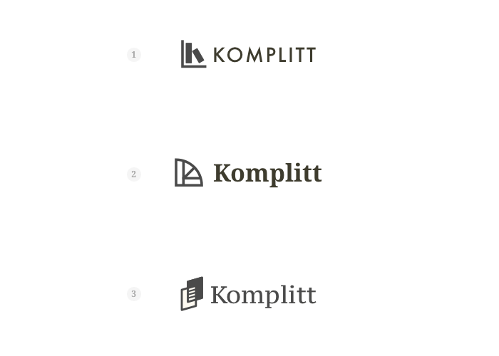 Workshop_Logo Versions