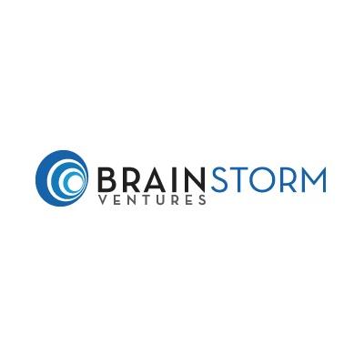 Brain Storm Ventures
