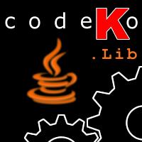 Liberado CodekoLib