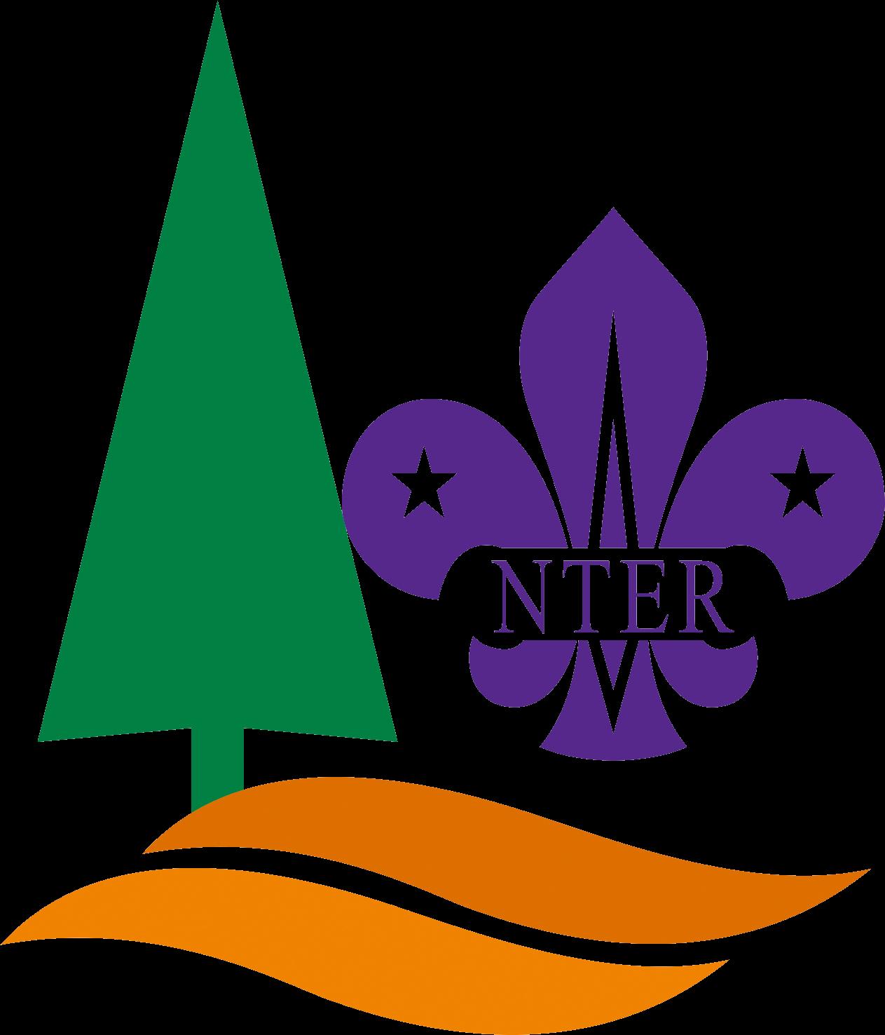 新界東地域徽