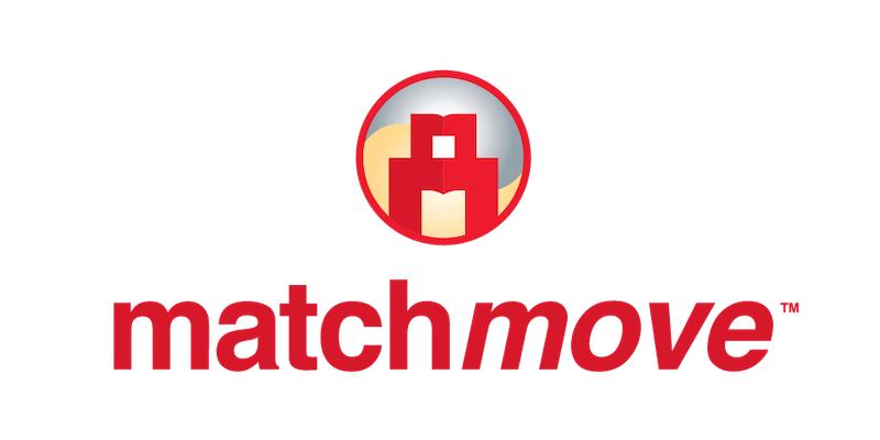 Subtra and MatchMove Launch Enterprise Subscription Management in Singapore