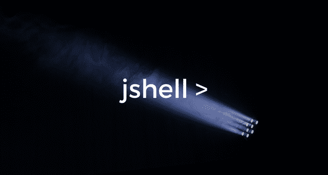 Introduction to the first official Java REPL - JShell