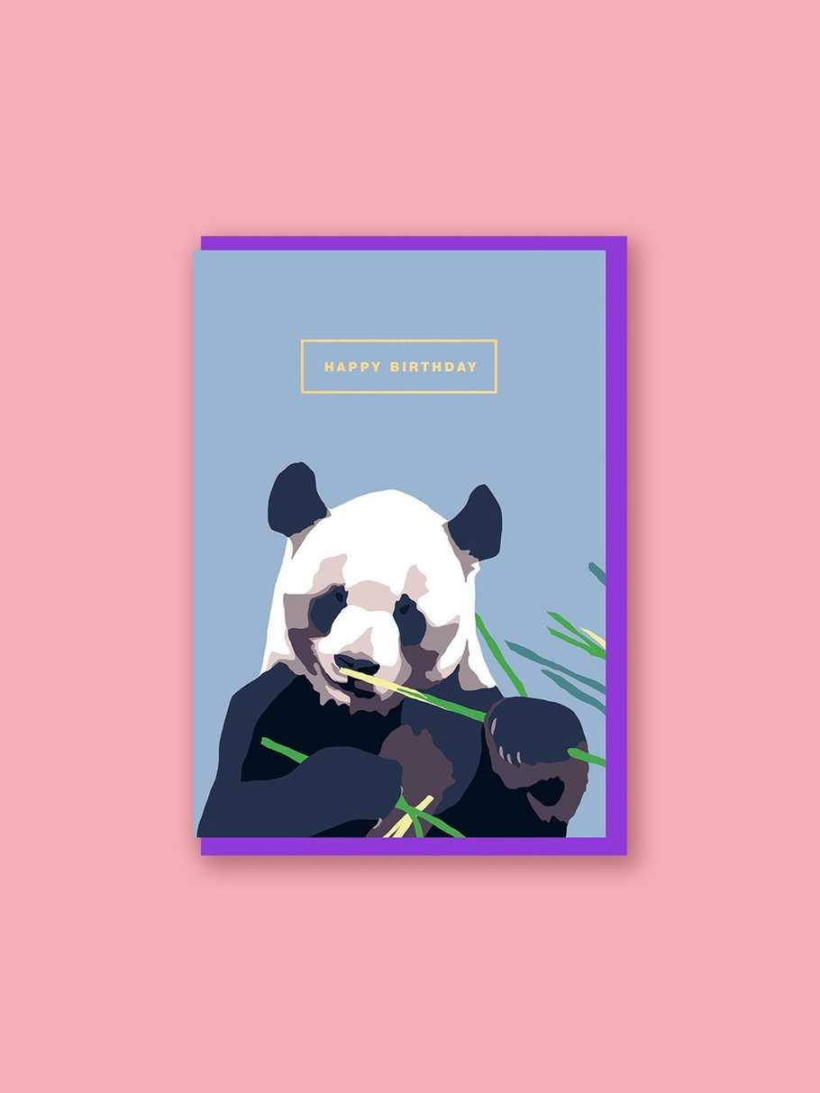 panda-happy-birthday-card