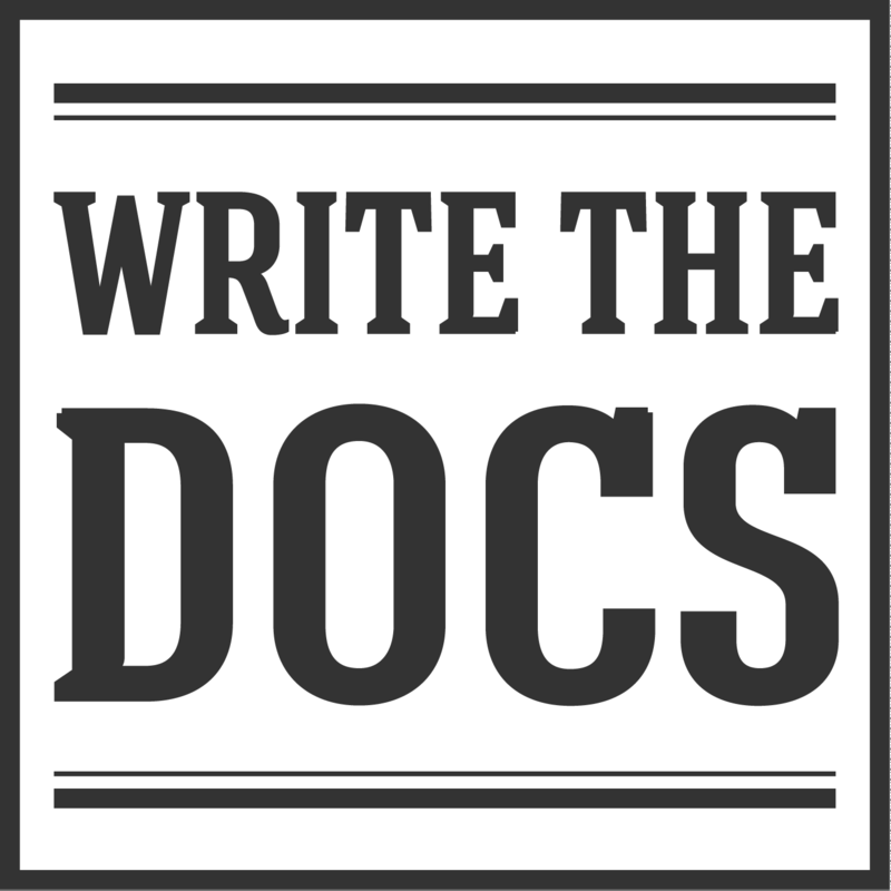 WTD Episode 25 - Researching how developers use API docs, with Andrew Head