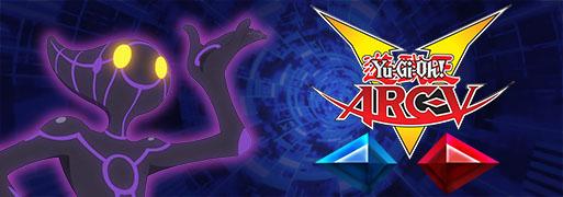 Leaks: May 13th | YuGiOh! Duel Links Meta
