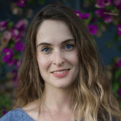Juliana Sloane