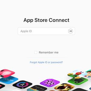 Understanding the App Store metrics