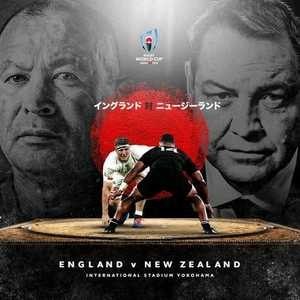 England v Newzealand at Fishers Brewing Company this Saturday from 8:45am. KO 9am.  Get ready for what is set to be a scorcher of a game! Come on England 💯