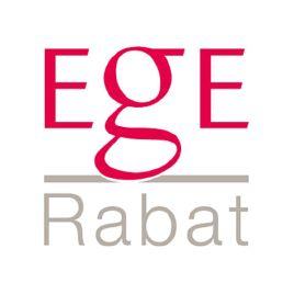 EGE Rabat - Référence client de IPAJE Business Games