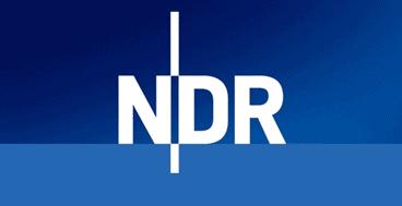 Sehen Sie Das NDR live aus dem Internet direkt auf Ihr Gerät: gratis und unbegrenzt