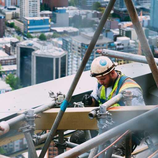 Construction Incident Investigation Form