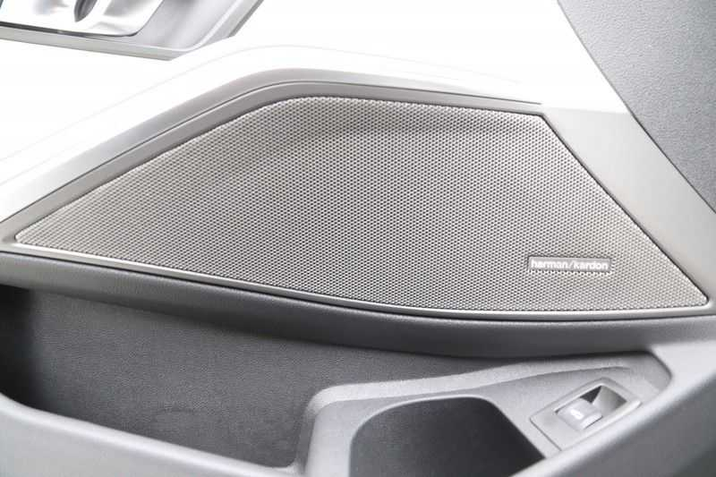 BMW 3 Serie Touring 320d High Executive Luxury Line Automaat Euro 6 afbeelding 25